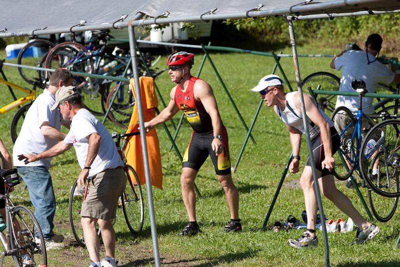Willow Creek Triathlon_080209_SM_292.jpg