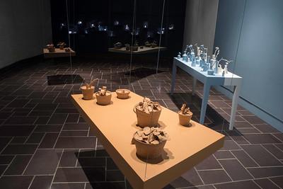 O'Briant Exhibition