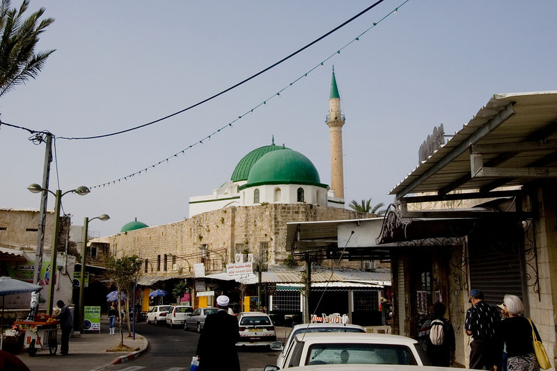 A-Mosque from Outside the Wall.jpg