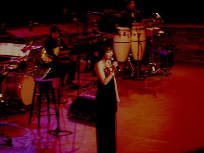Jazzmopolitan 2010