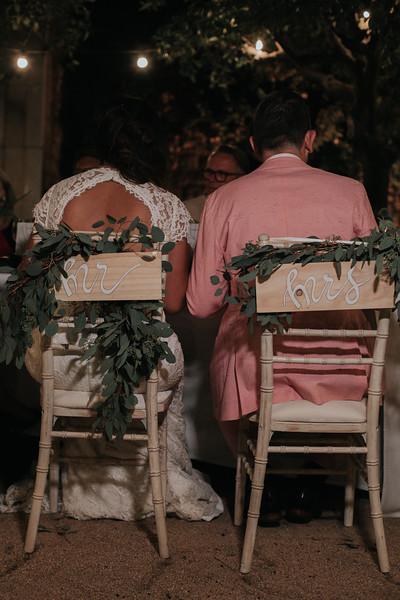 wedding-m-d-692.jpg