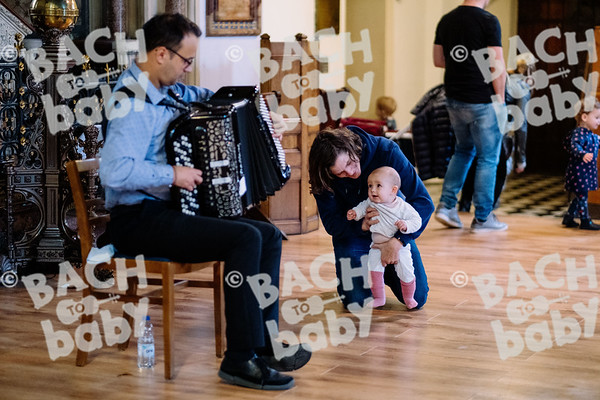© Bach to Baby 2019_Alejandro Tamagno_St. Johns Wood_2019-11-01 013.jpg