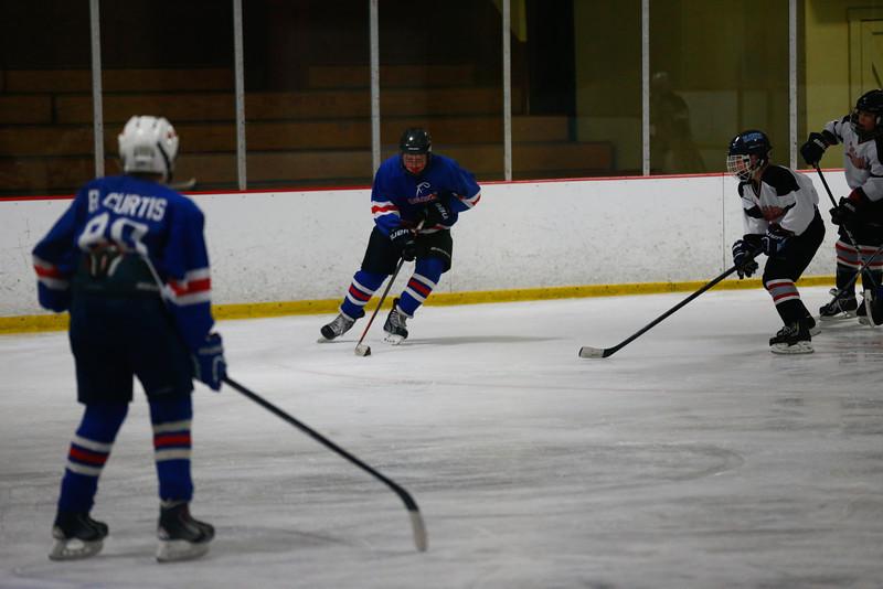 Agawam Hockey-30.jpg