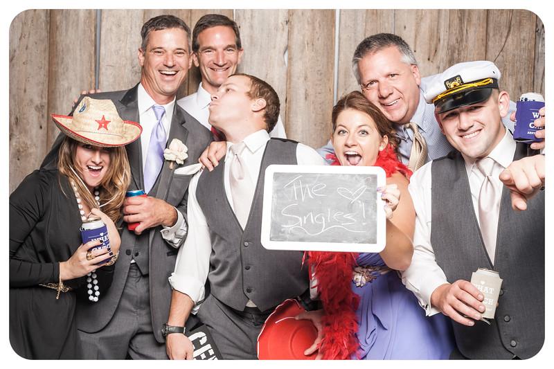 Abby+Tyler-Wedding-Photobooth-235.jpg