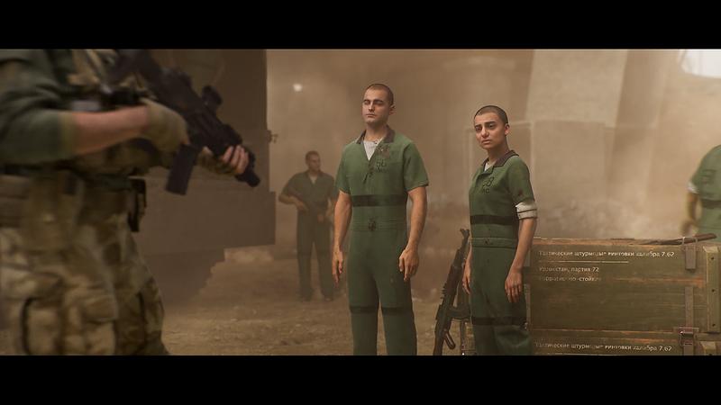Call of Duty®_ Modern Warfare®_20191027133137.png