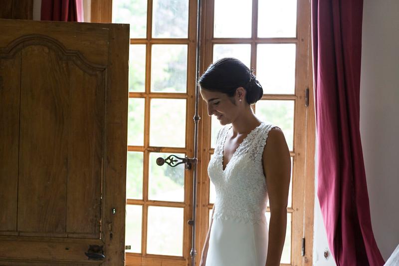 Paris photographe mariage -52.jpg