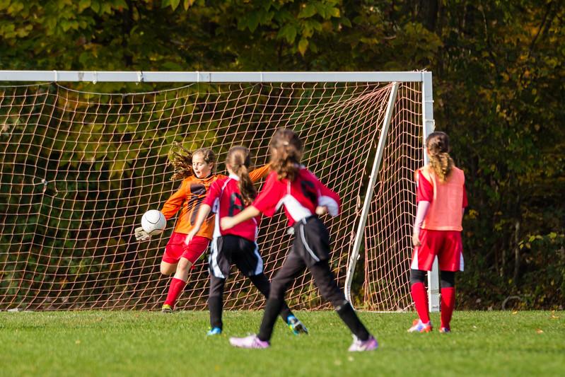 2013-10 Natalia soccer 1268.jpg