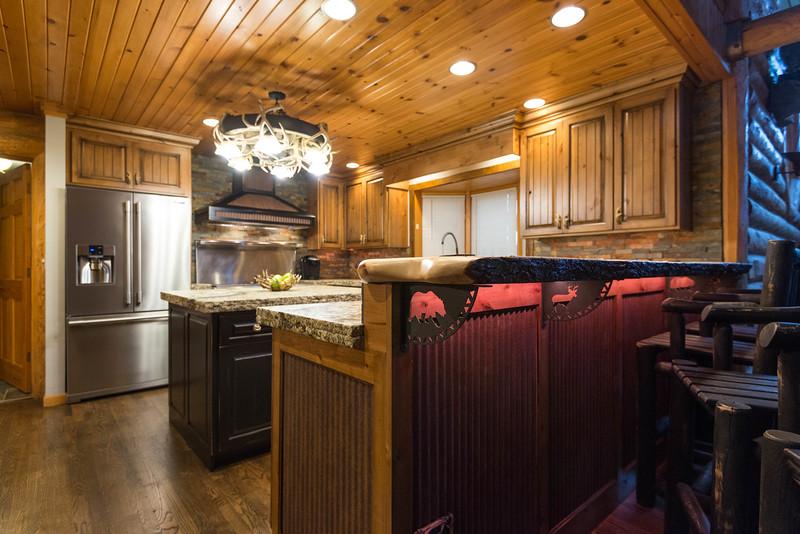 Manhattan Rustic Kitchen-2.jpg