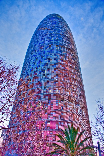 Barcelona city & airport (5 of 15).jpg