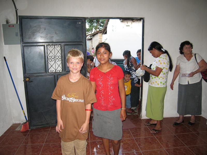 2007 Guatemala-1329