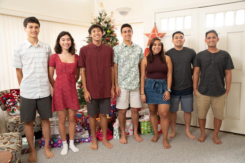 Hawaii - Christmas 2018-170.jpg