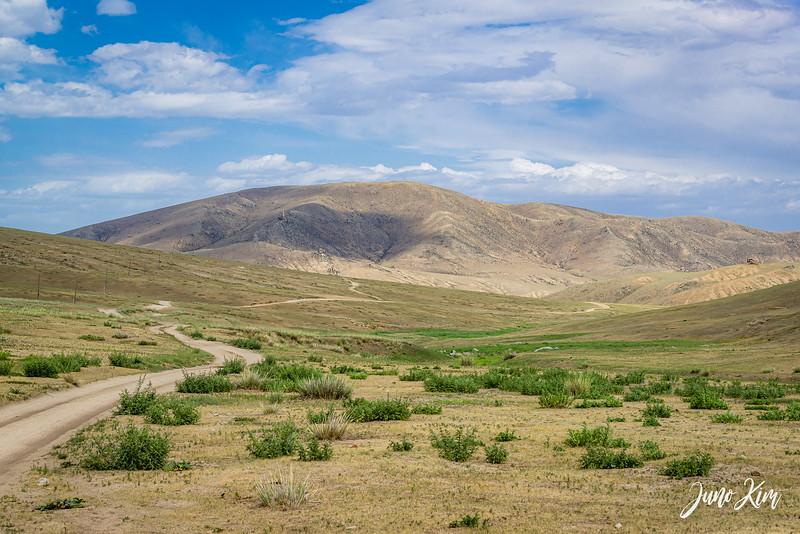 Kustei National Park__6109614-Juno Kim.jpg