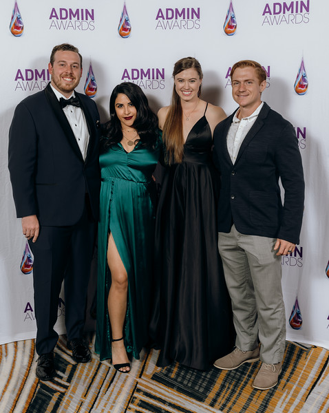 2019-10-25_ROEDER_AdminAwards_SanFrancisco_CARD2_0077.jpg