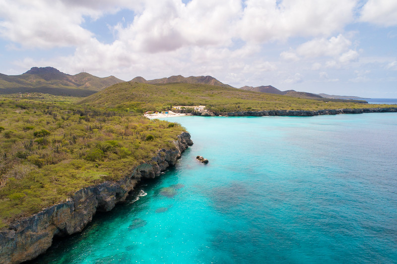 Grote Knip from Above