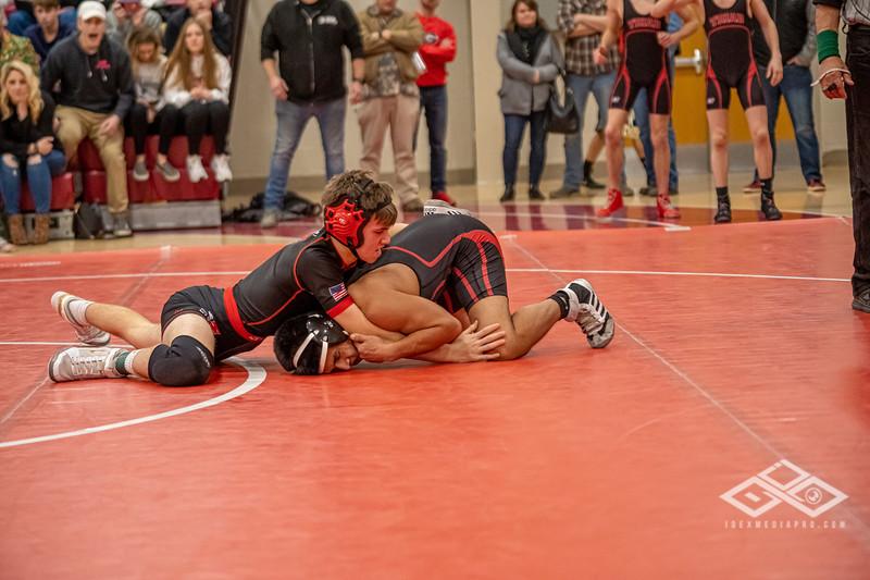 Wrestling at Granite City-09124.jpg