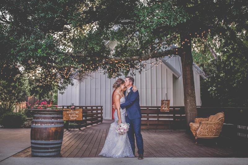 acacia and dan wedding print-792.jpg