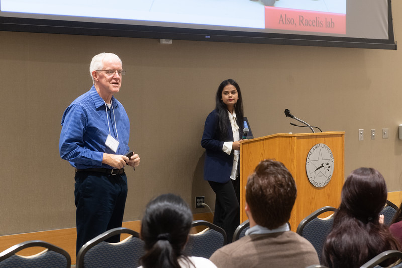 2018_1109-icroBiology-Conference-1765.jpg
