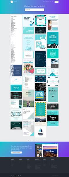 screencapture-canva-templates-2019-07-29-21_18_55.jpg