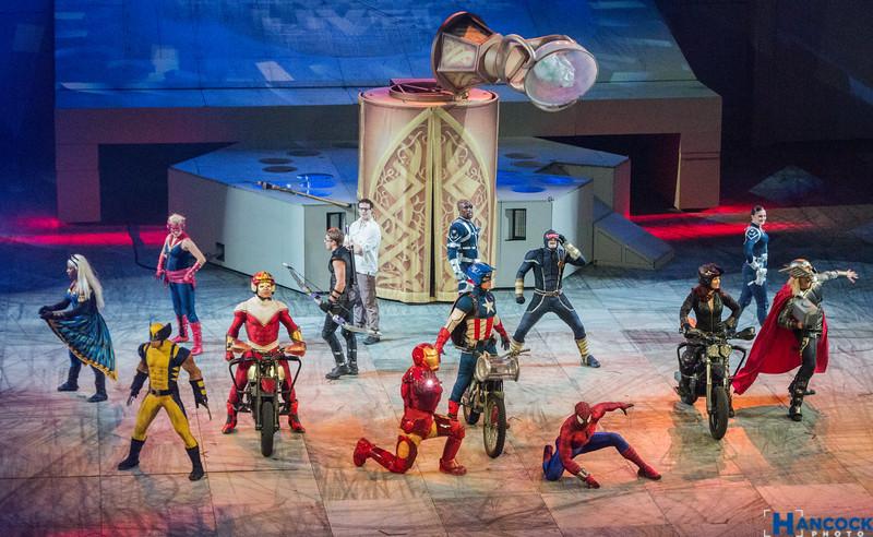 Marvel Live-258.jpg