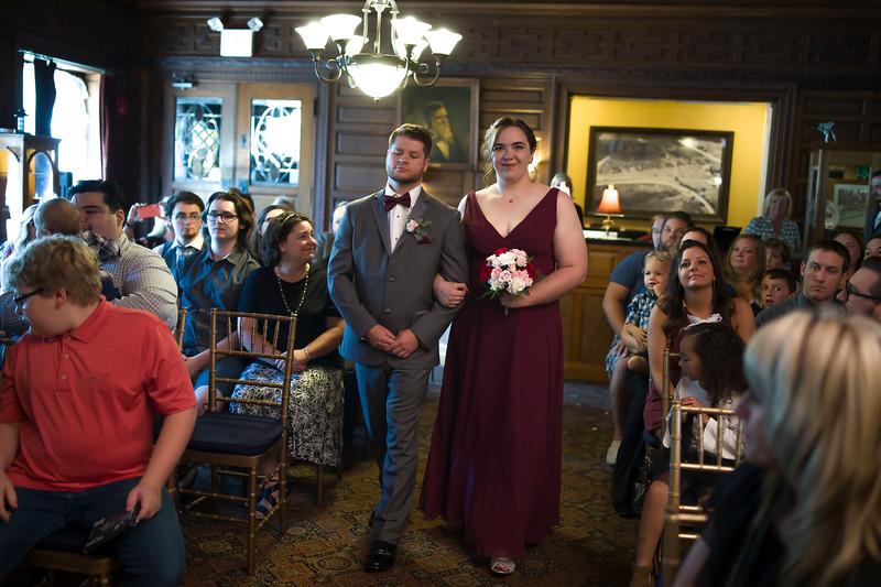 Marissa & Kyle Wedding (159).jpg