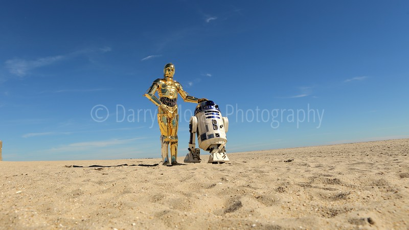 Star Wars A New Hope Photoshoot- Tosche Station on Tatooine (211).JPG