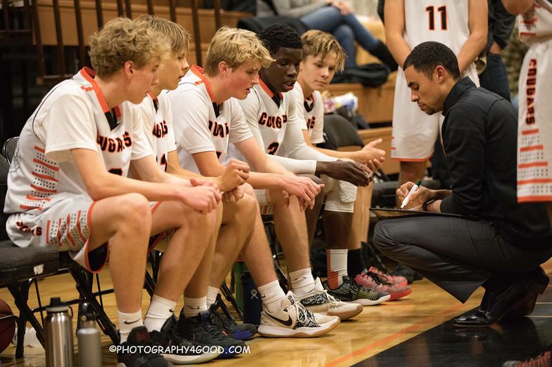 HMBHS Boys Basketball 2018-19-0247.jpg