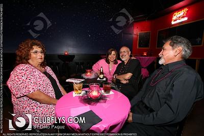 2008-04-26 [Amanda's Birthday Party, Starline, Fresno, CA]