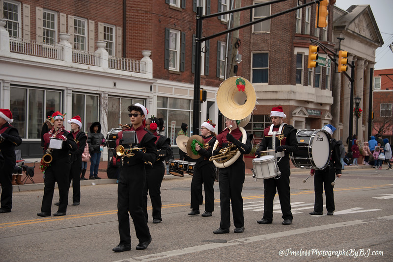 2019_Salem_NJ_Christmas_Parade_124.JPG