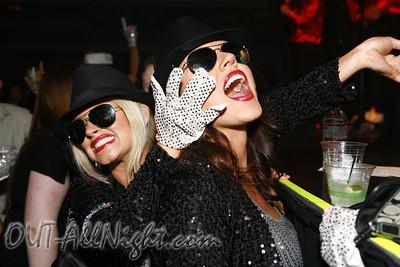Regency Ballroom 6-25-2010 - Set i of ii