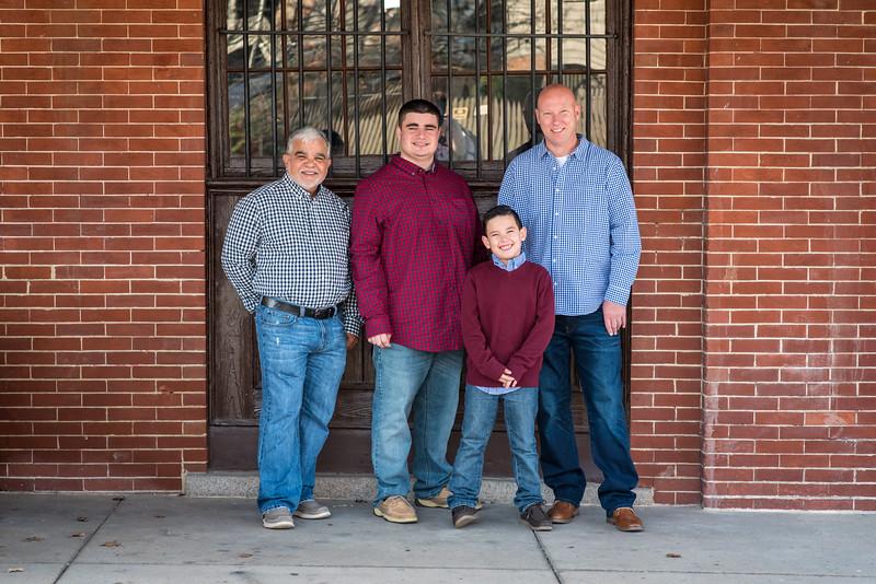 Family_Scherb-65.jpg