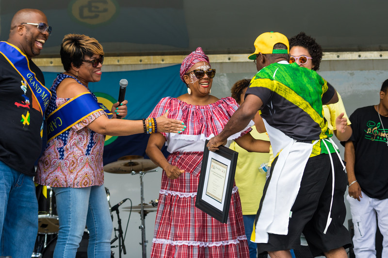 Carifest2019LIGHT-374.jpg
