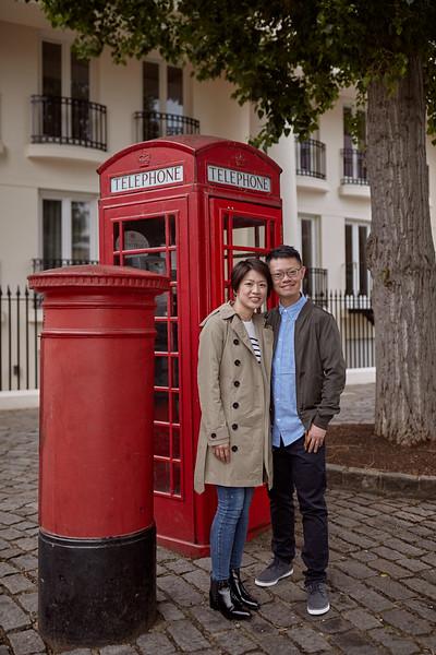 London-photoshoot 4.jpg