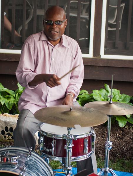 20120527-Barnes Memorial Day Picnic-6108.jpg