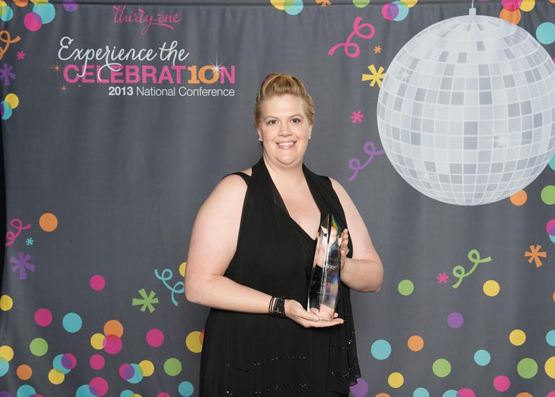 NC '13 Awards - A2-518.jpg