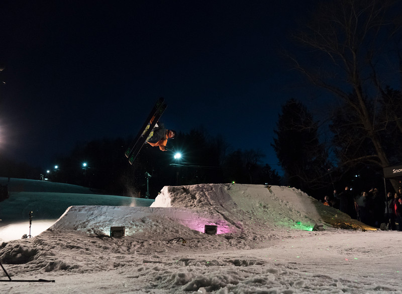 BigAir2016 (186 of 365).jpg