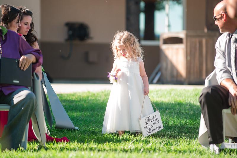 Wedding Ceremony-50.jpg