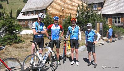 2015-0607-Cycle-Rainier-Watson-Rising-Blauvelt