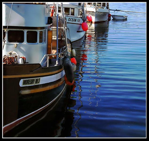 Boat5a.jpg