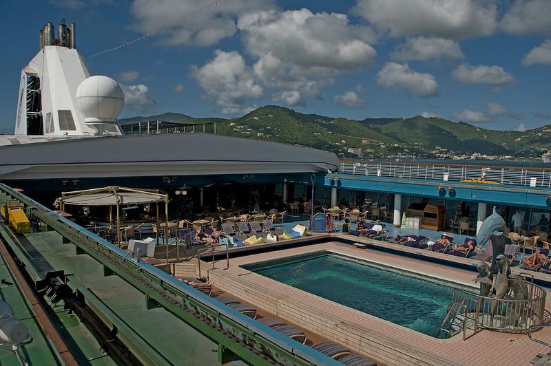 Cruise20091123A-3269A.jpg