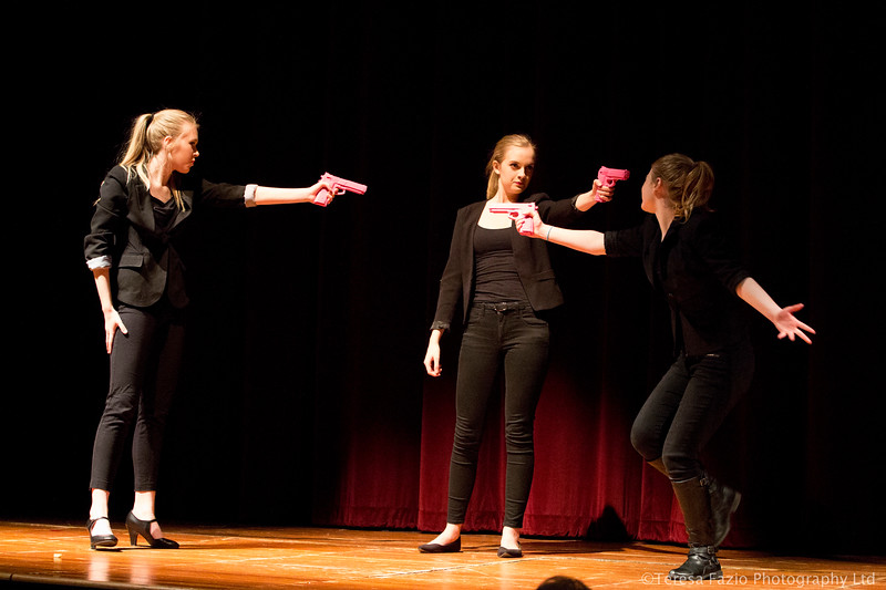 BHS One Acts Jan 2017 (5).jpg