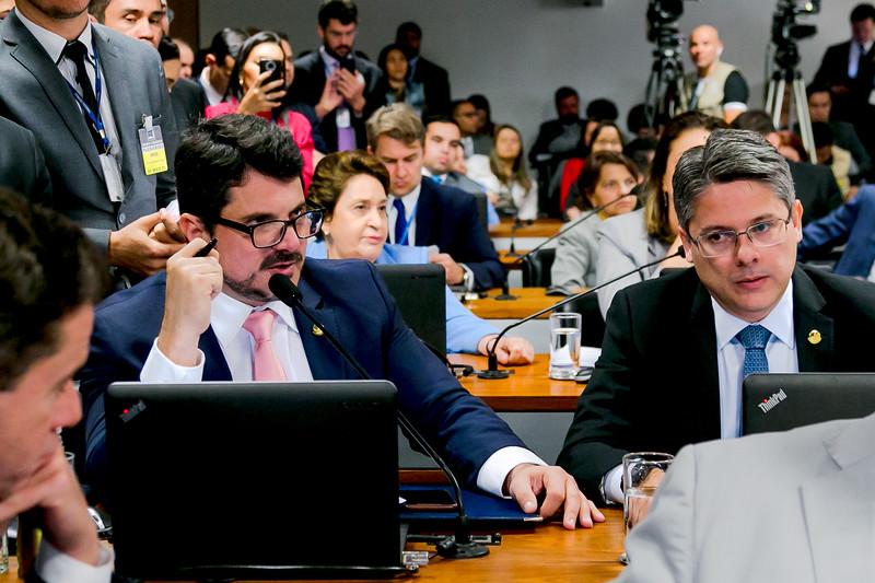 050619 - CCJ - Senador Marcos Do Val_18.jpg