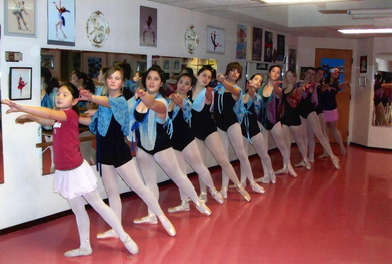 Dance_0897_a.jpg