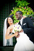 Richmond Virginia based professional wedding photographer Robert Ranson captures the joy of newlyweds. Beautiful wedding venues caught in portraits by Ranson Photography.