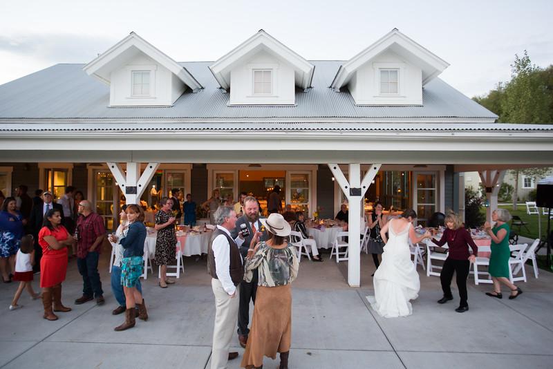 Bud and Elli Wedding-202.jpg