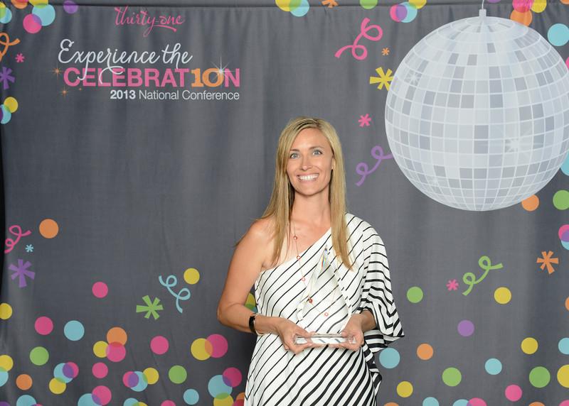NC '13 Awards - A2-457.jpg