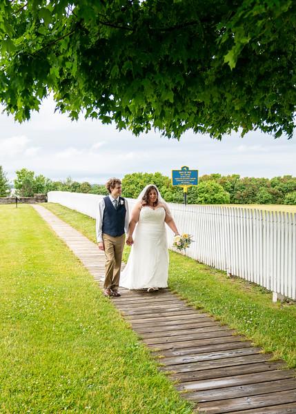 Schoeneman-Wedding-2018-443.jpg
