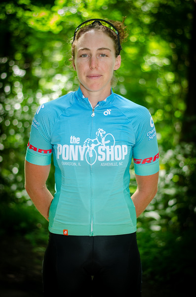Pony CX Headshots-7.jpg