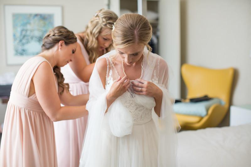 Bride-187-9853.jpg