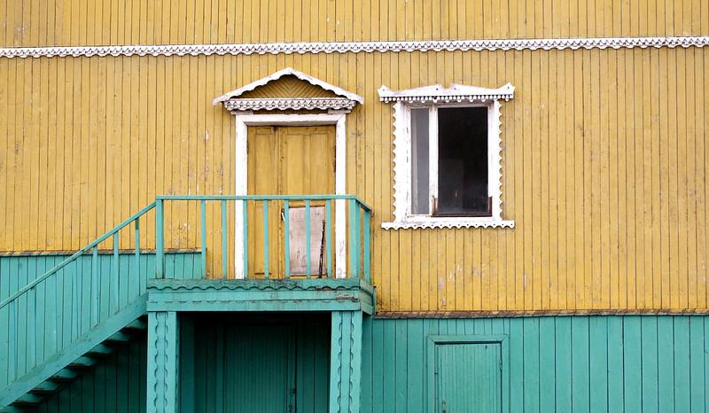 Svalbard_0088.jpg