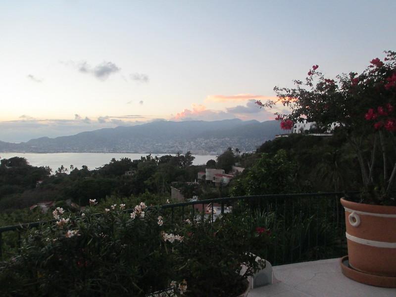 Acapulco 2014 037.JPG